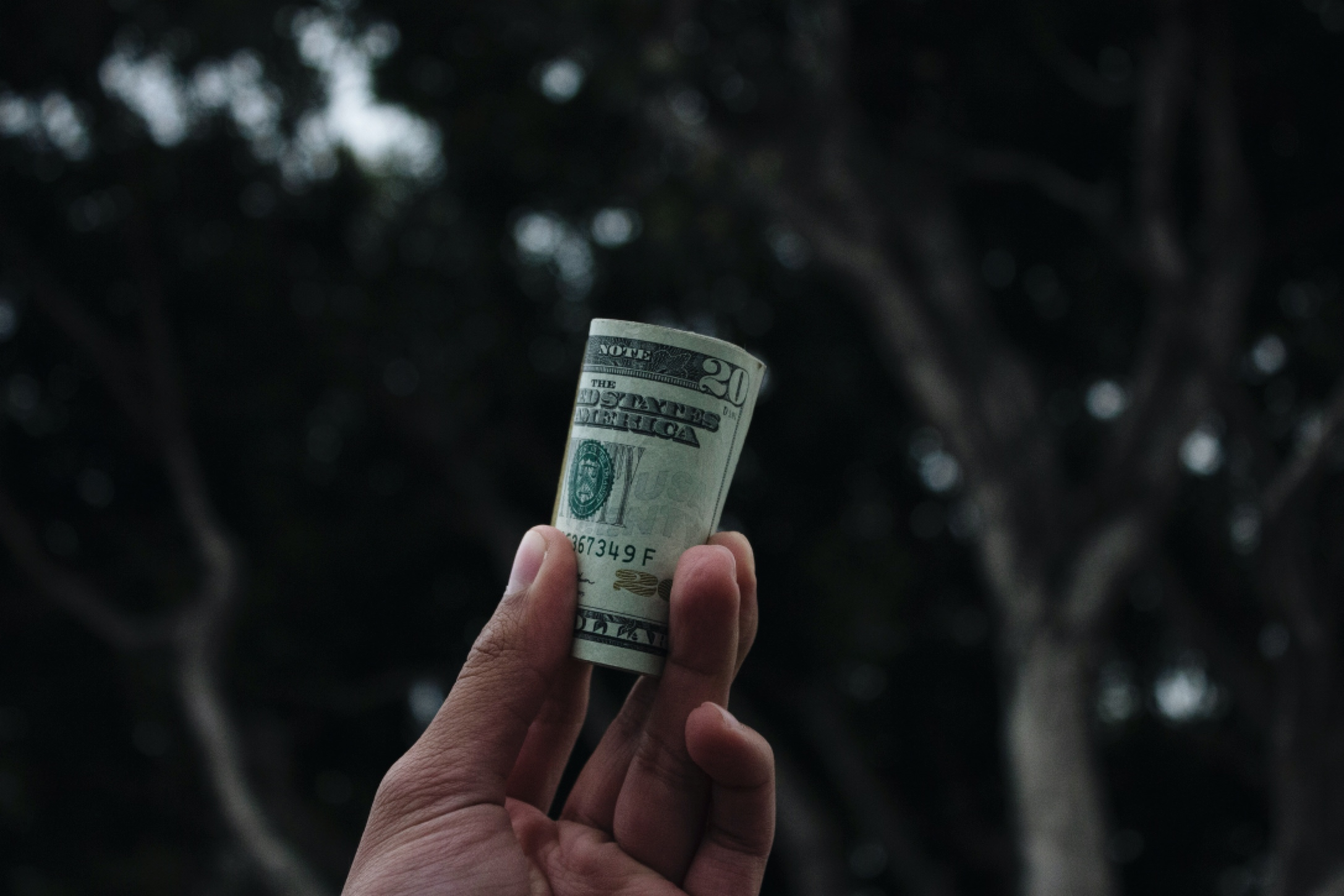 Six Easy Methods To Make Extra Money Every Week
