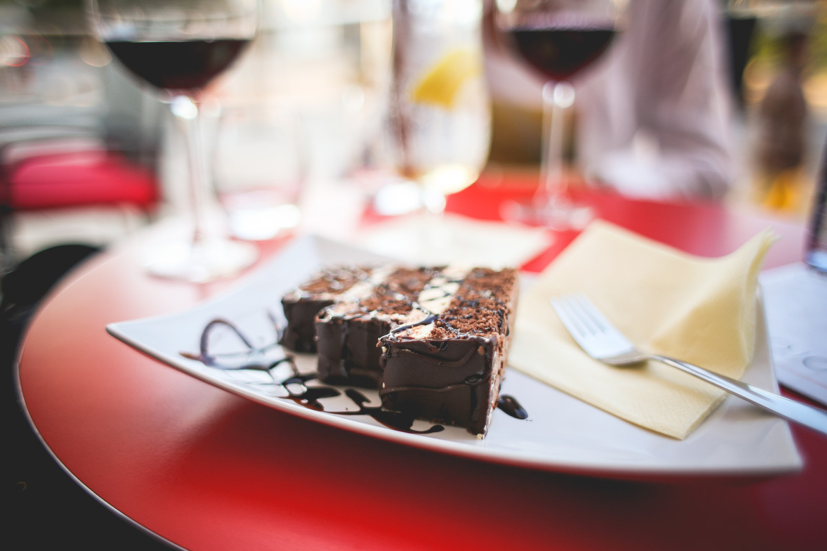 How to Get the Best Birthday Freebies