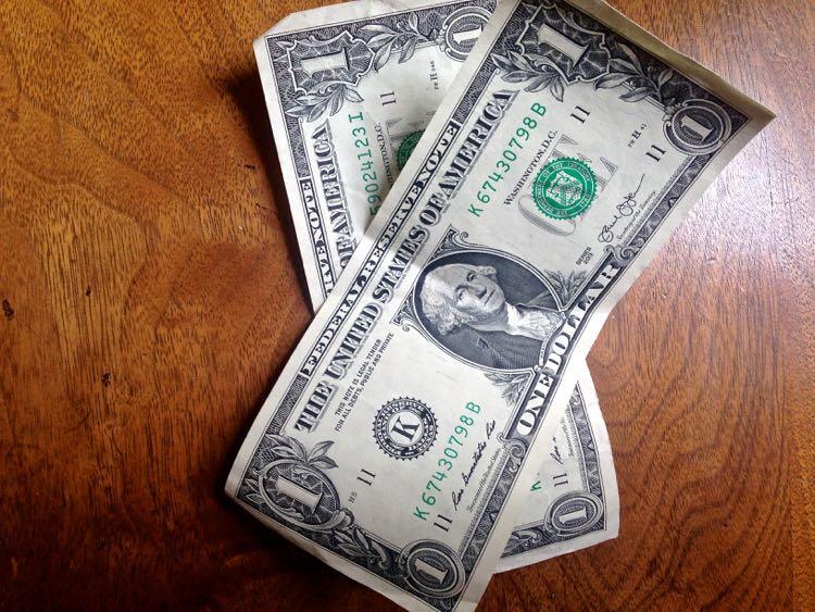 Tips to Saving Thousands of Dollars