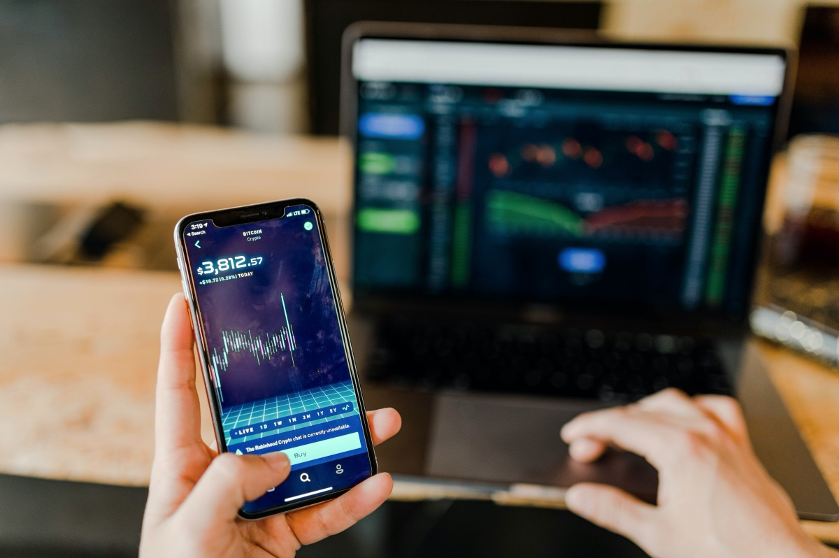 The 12 Best Budget and Personal Finance Apps for 2020