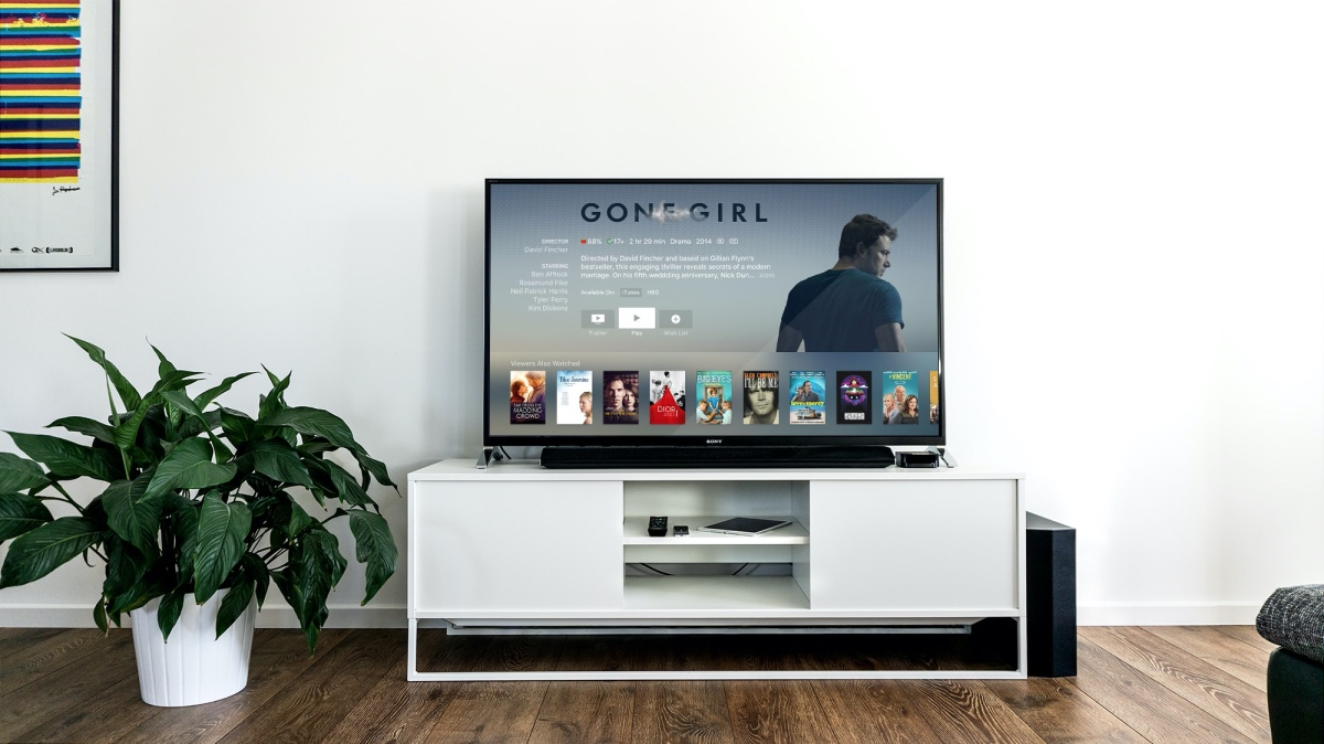 8 Ways to Save Money on Cable