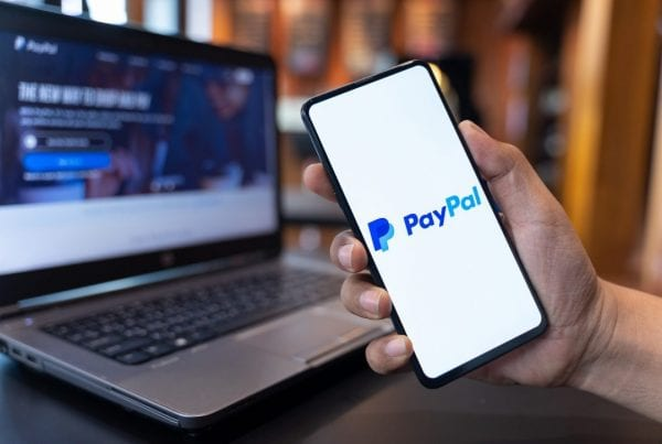 save money with paypal