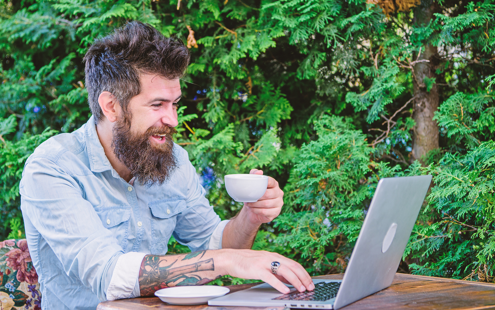 Grindtime: The Best Side Hustles of 2020