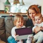 paid-surveys-for-moms