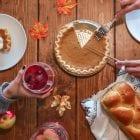 thanksgiving-savings