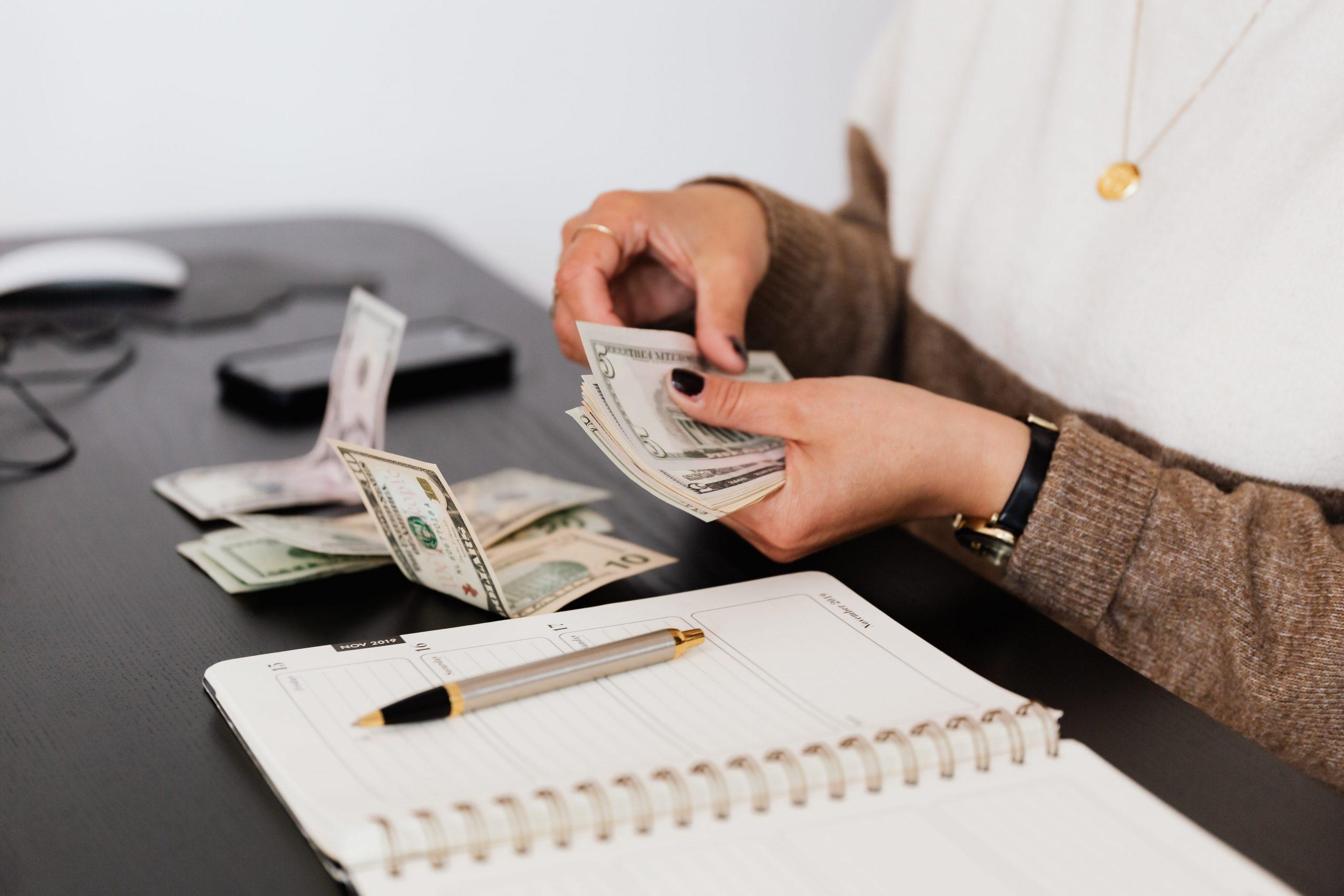 Top Free Ways to Make Money