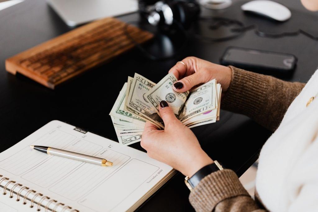 money-habits