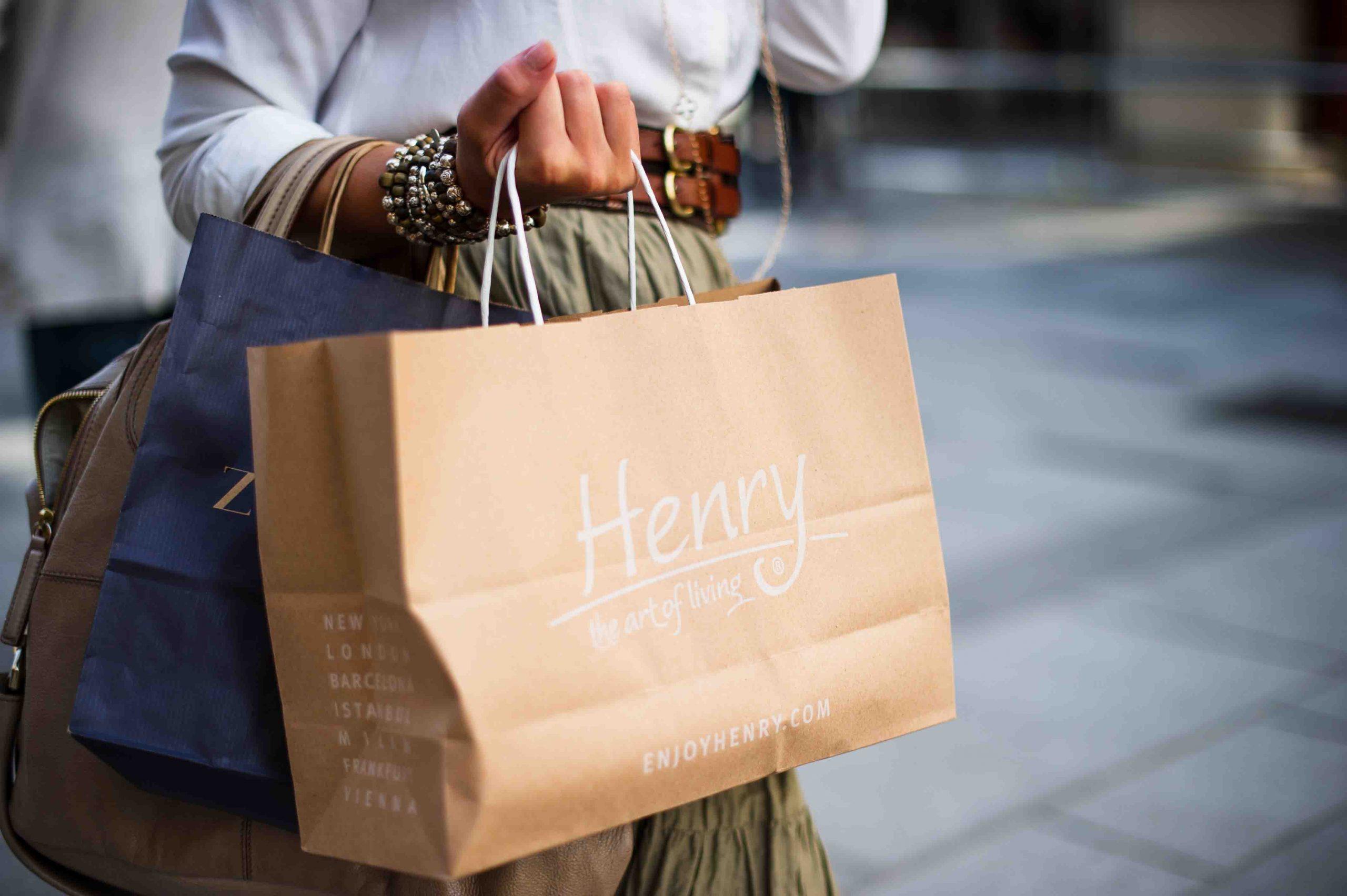 Legit Ways To Get Free Gift Cards