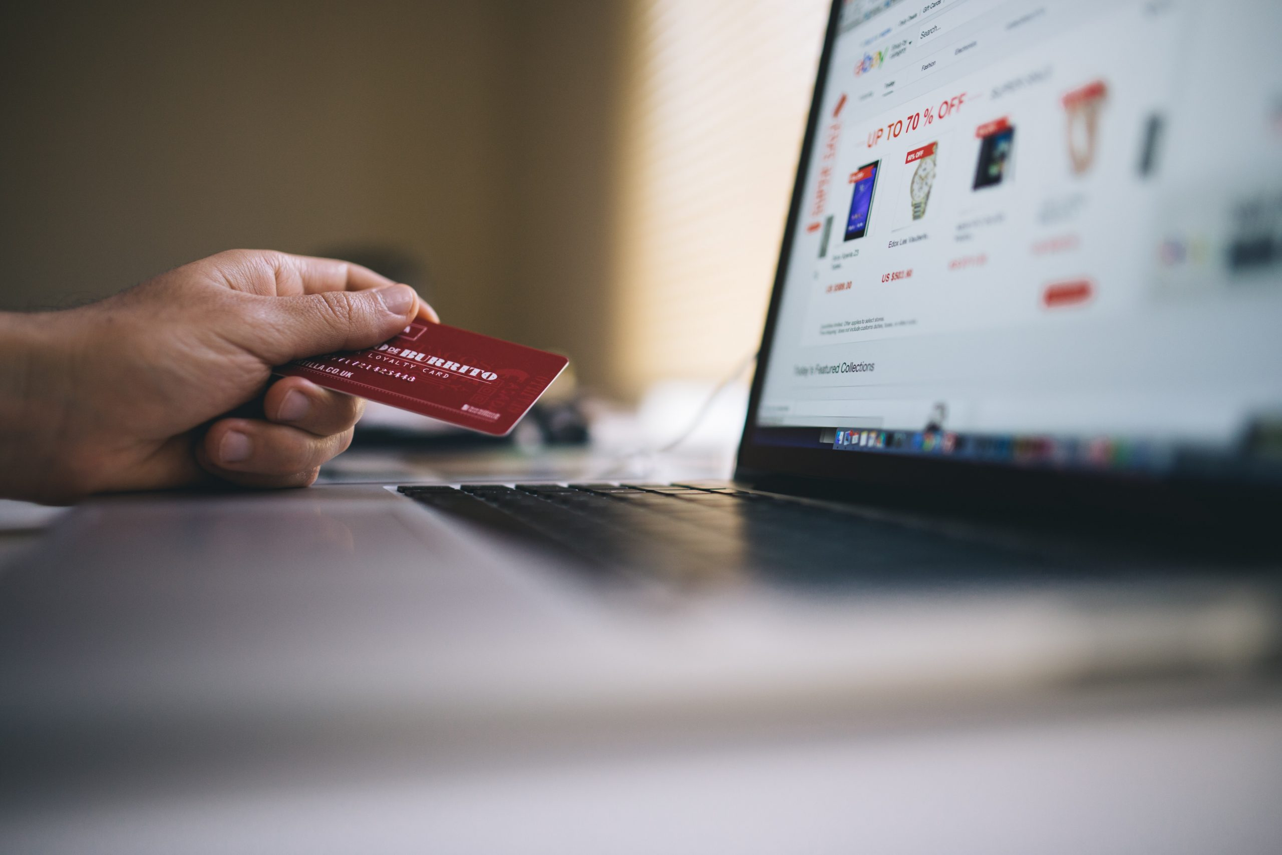 How to Earn Gift Cards Online (Plus Best Gift Cards)