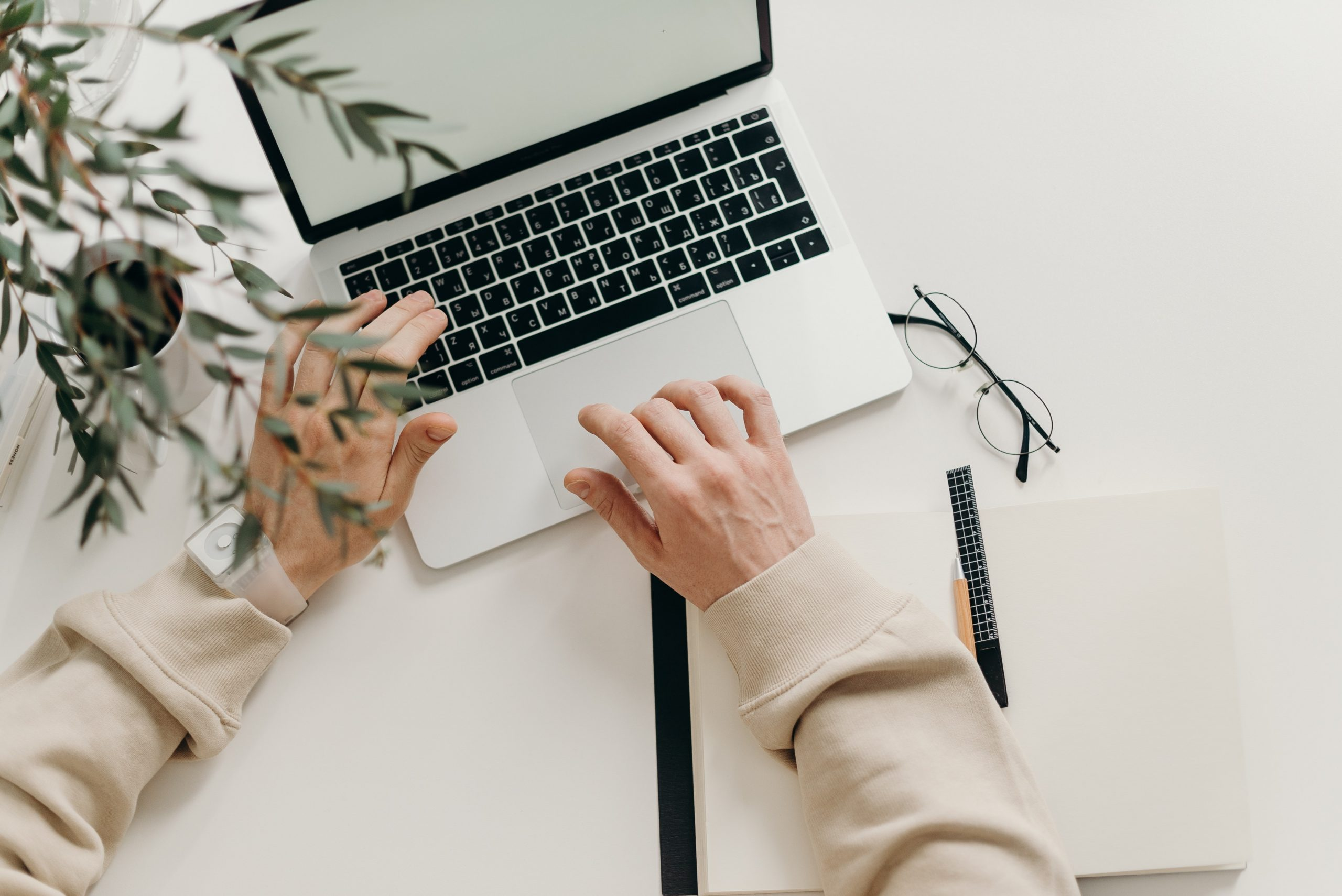 Paid Surveys: Everything you Need to Know to Make the Most Money