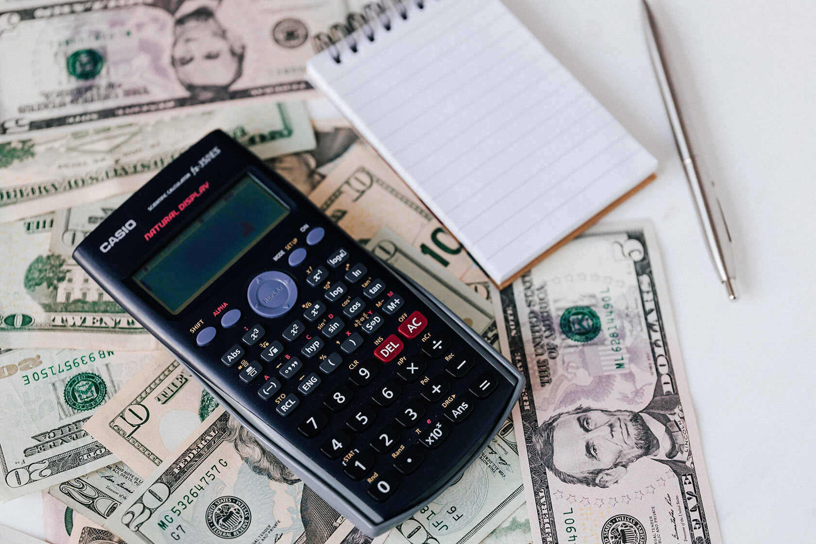 Budgeting 101: Everything You Need To Know About Budgeting