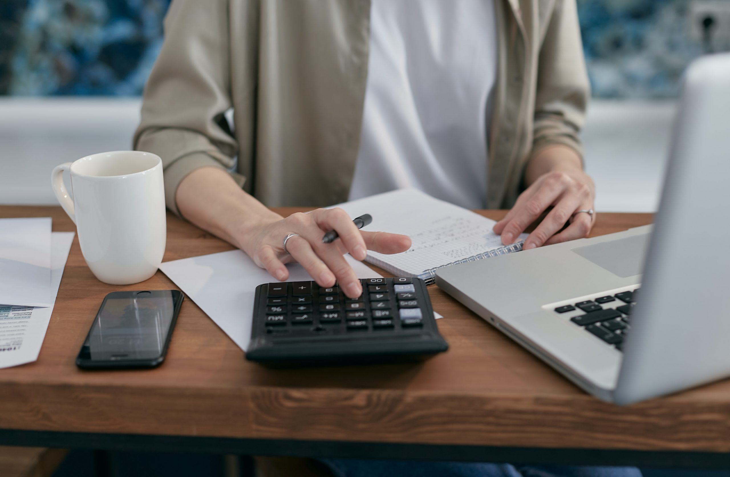 Five Effective Ways To Get Out of Debt