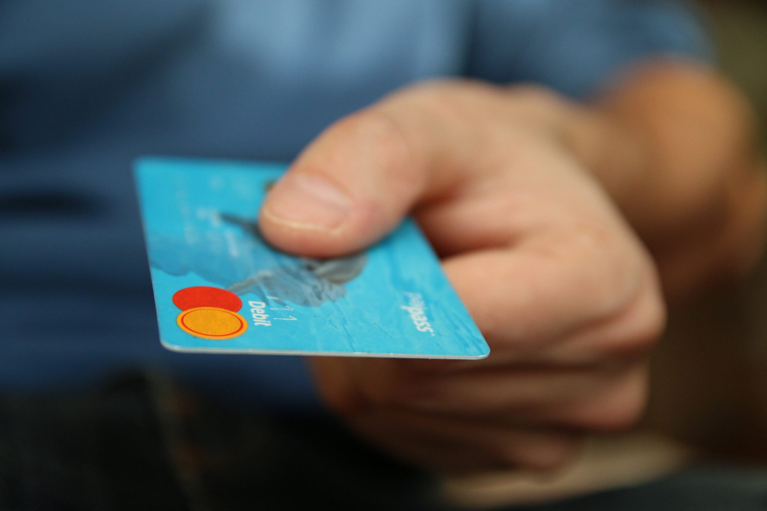 Effective Ways To Improve Your Credit Score