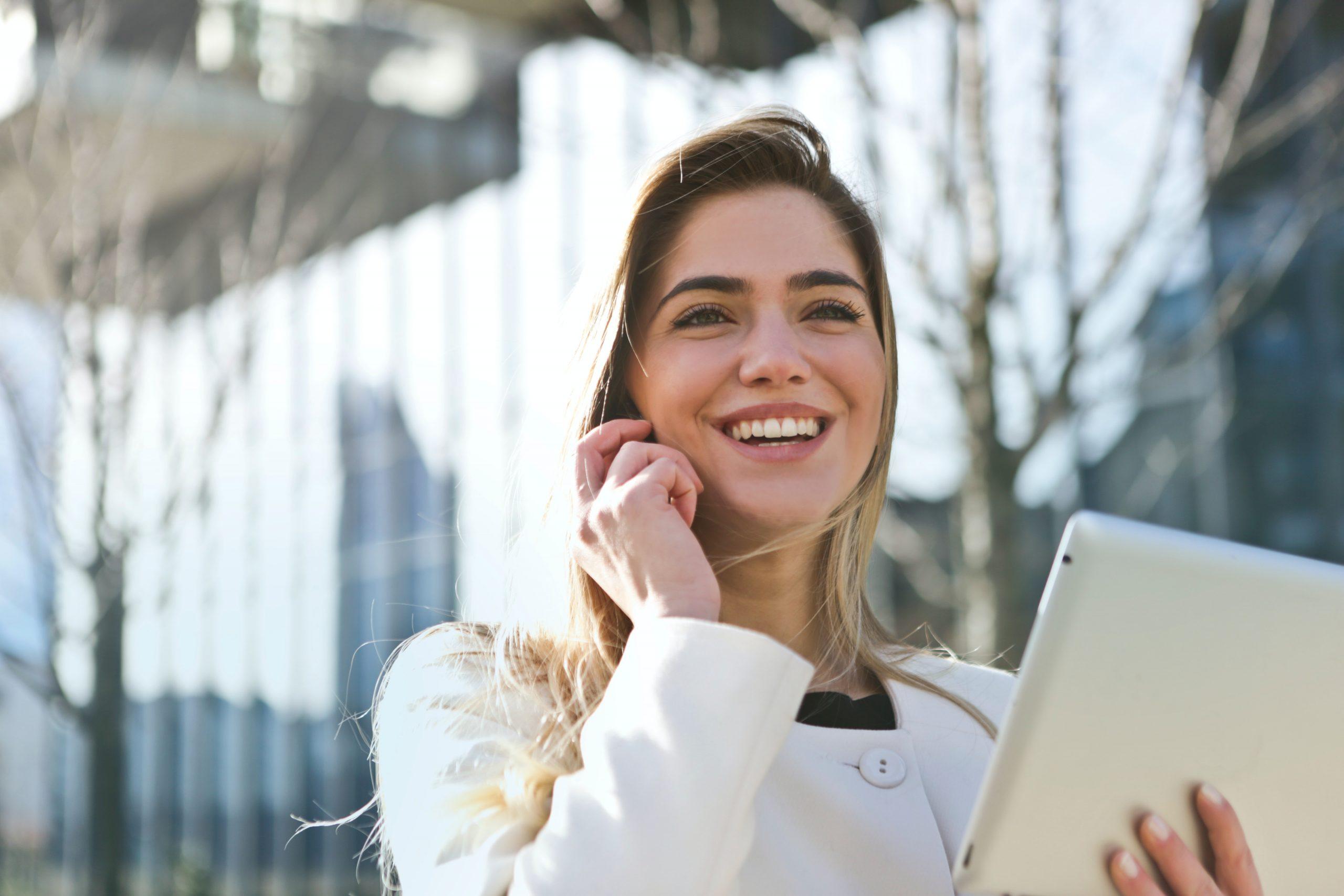 Make More Money From Surveys With Branded Elite