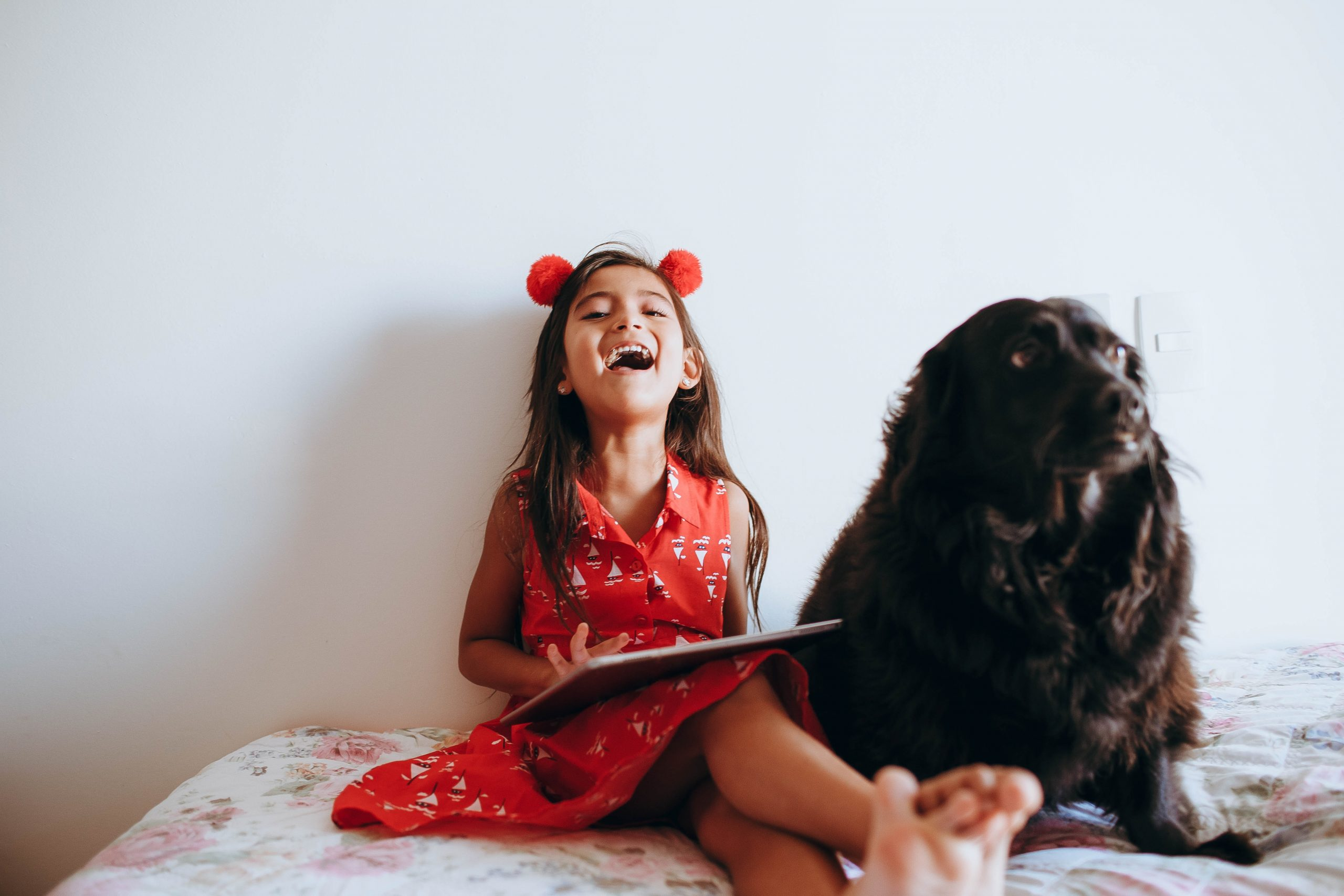 Cheap Activities To Do With Your Kids
