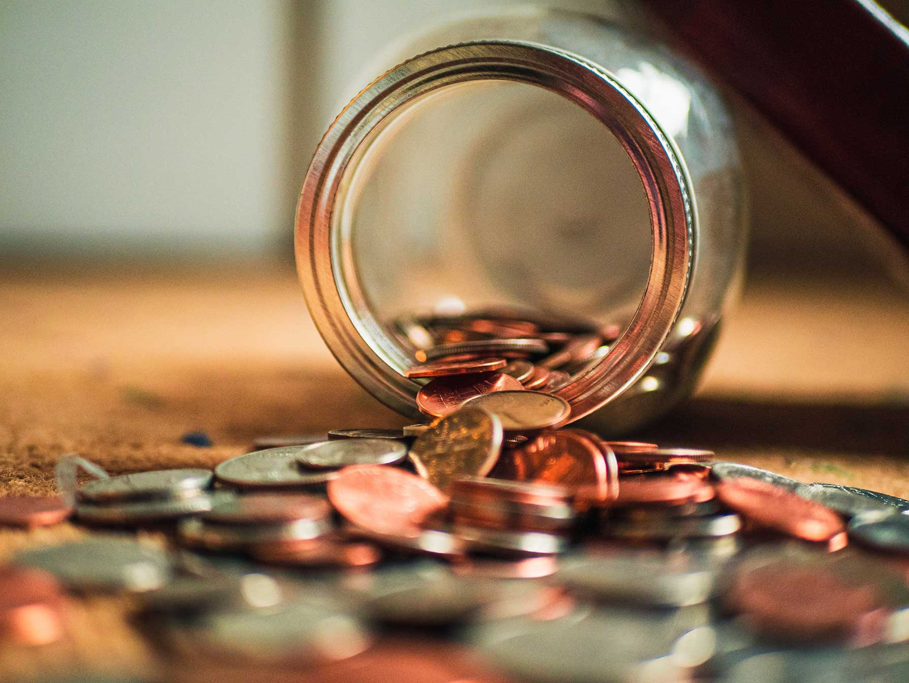 Best Budgeting Tips for Families