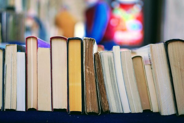 finance-book