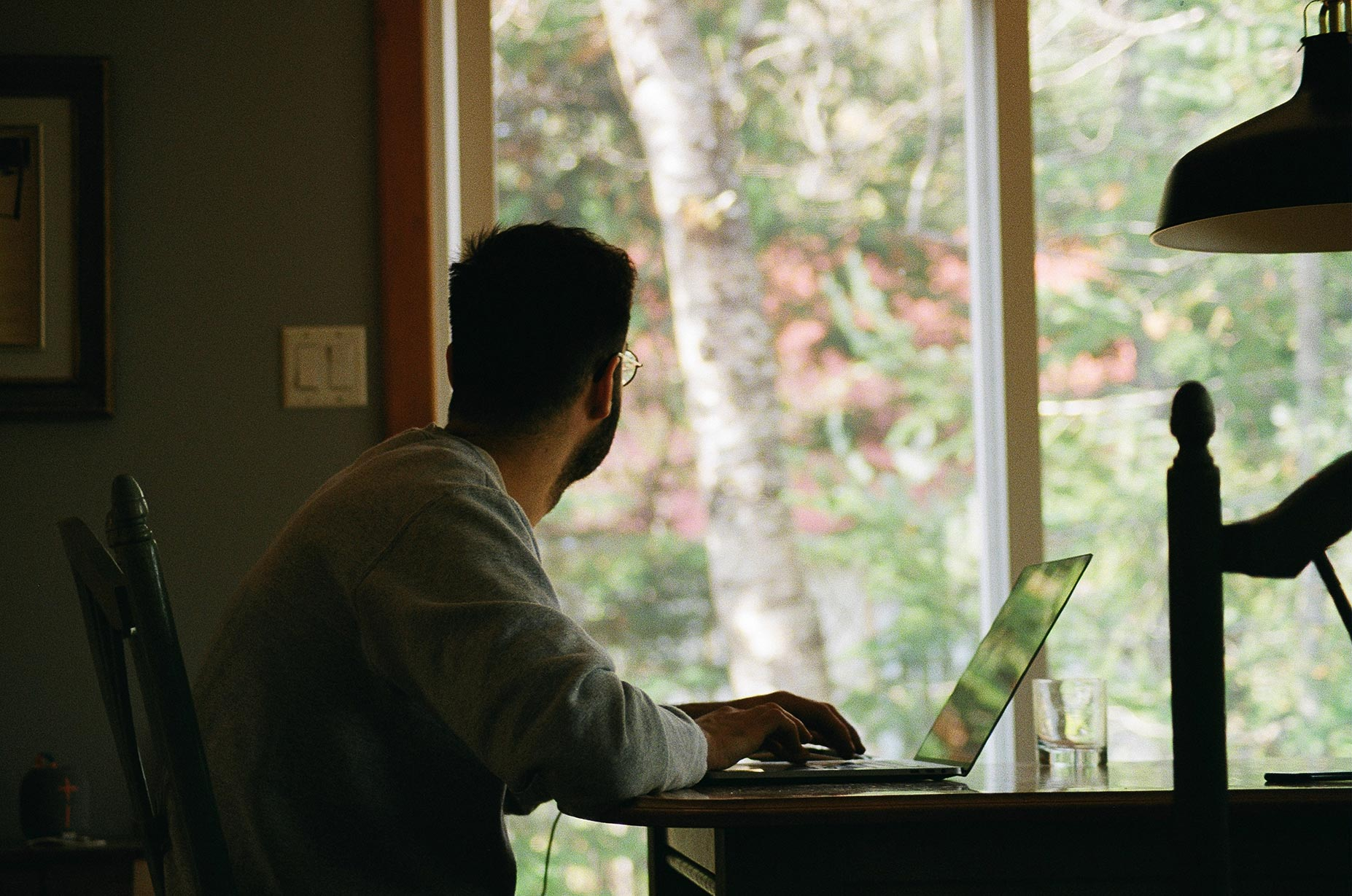 Best Work From Home Jobs for Digital Nomads