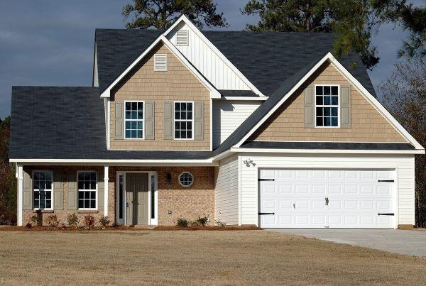 house-buyers