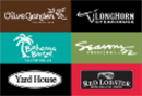 Darden Restaurants, Inc